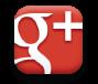 iconsgoogle