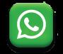 icons-whatapp